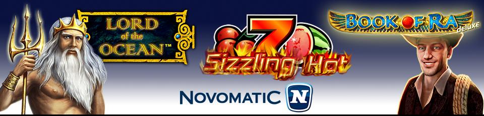 Vegas7games.Net.Touch